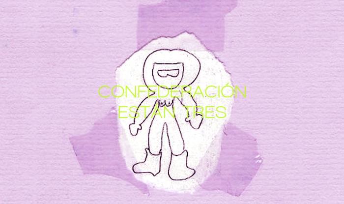 ololo_5_confederacion_txt